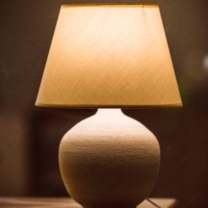 lamp-sc